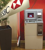 HSBC bank with CDS 830